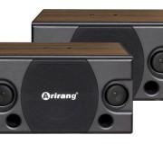 arirang-karaoke-loa-karaoke-tse-t5-loa-karaoke-arirang-tse-t5