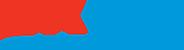 Công ty TNHH Một thành viên 3MC